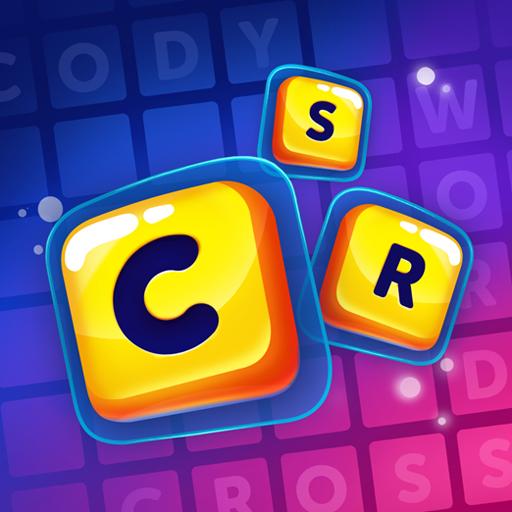 CodyCross: Crossword Puzzles 1.22.0