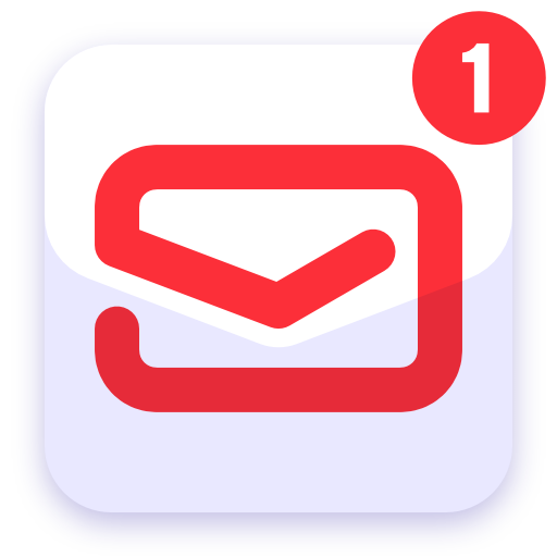 myMail – Email for Hotmail, Gmail and Outlook Mail 9.2.1.26767