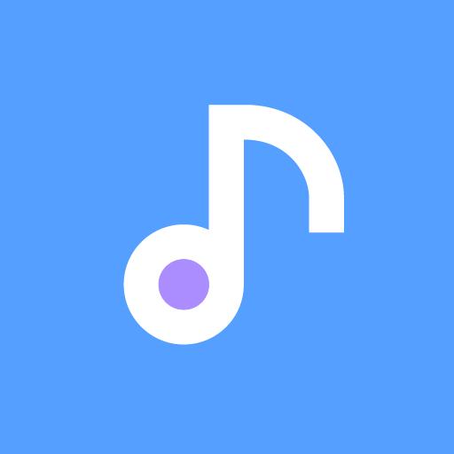Samsung Music 16.2.19.5