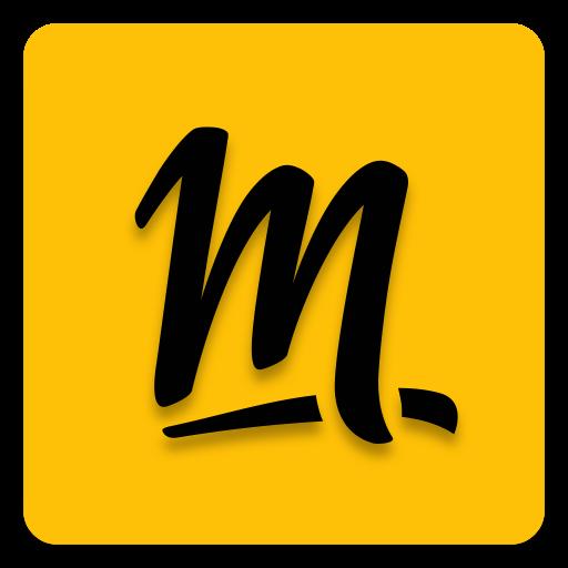 Molotov - TV en direct et en replay 3.4.4