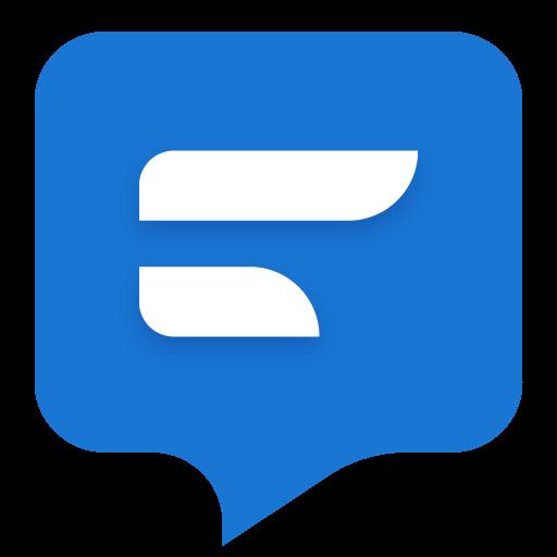 Textra SMS 4.11