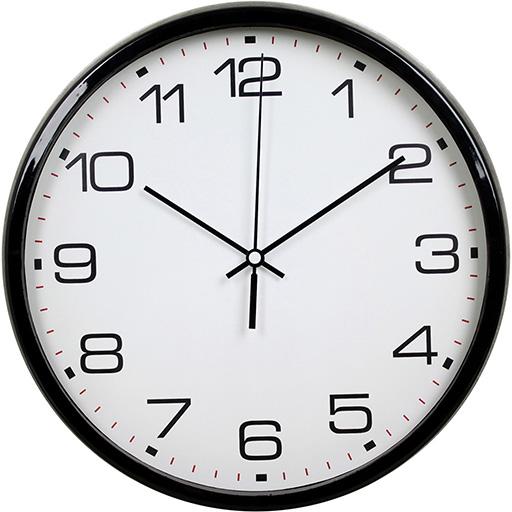 Battery Saving Analog Clocks Live Wallpaper 4.4