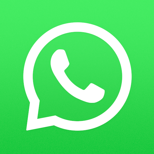 WhatsApp Messenger 2.19.189