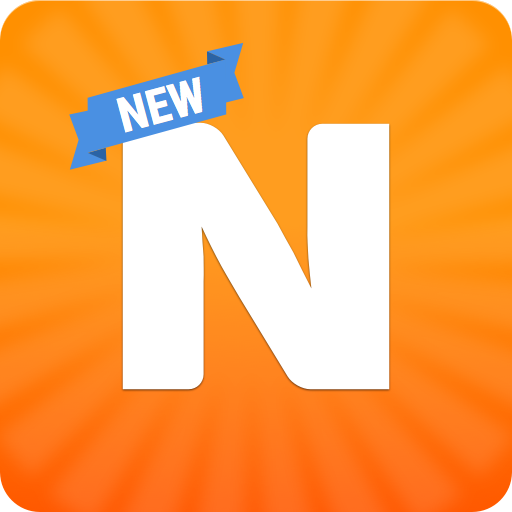 Nimbuzz Messenger / Free Calls 7 0 1 (com nimbuzz apk)   AAPKS