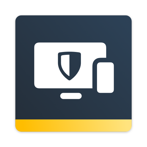Norton Security and Antivirus 4.4.1.4323