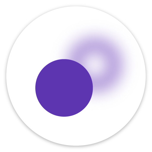 Bokeh (Background defocus) 2.4.9
