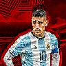 Dream League Soccer 1.0