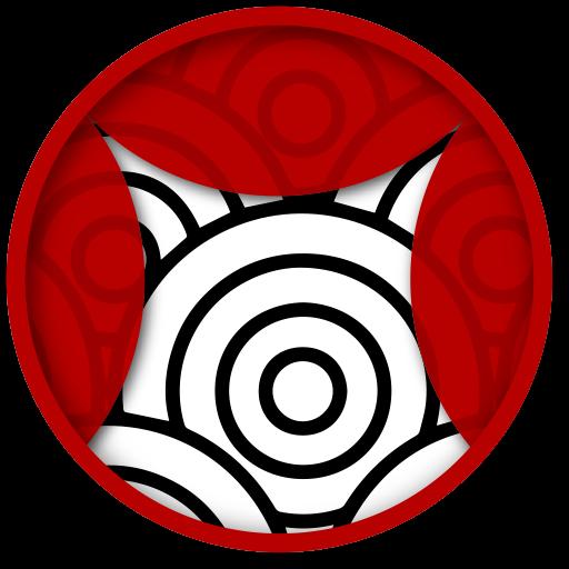 Mandala Icon Pack 1.0.002
