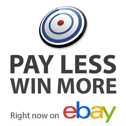 eBay: auction sniper place bid in the last seconds 4.0.4