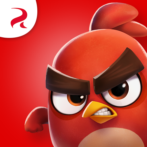 Angry Birds Dream Blast 1.5.1