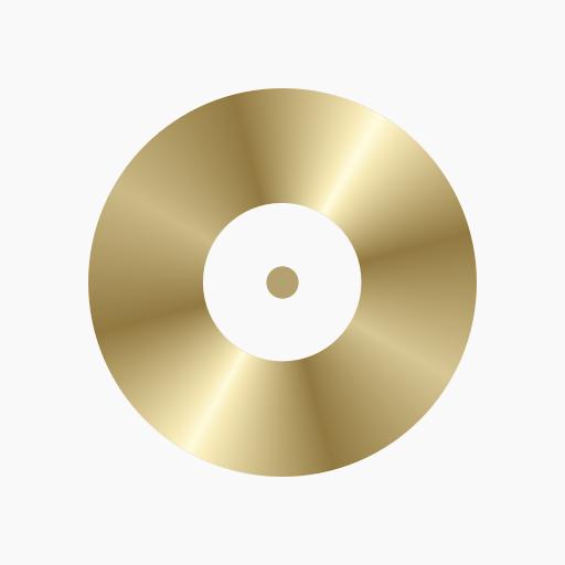 Аудиокниги онлайн и без интернета. Патефон 10.6.5