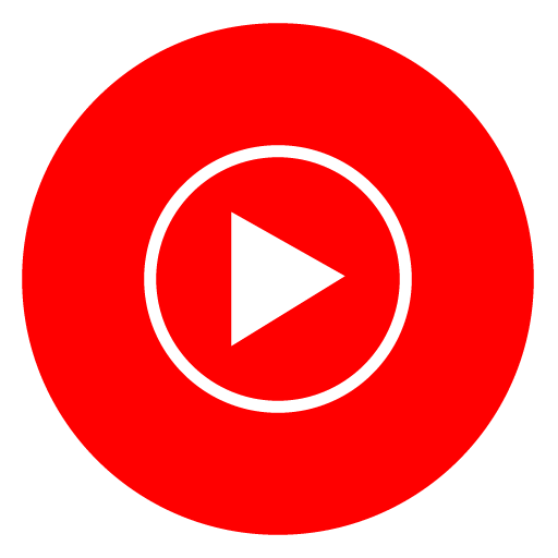 YouTube Music - stream music and play videos 3.03.55