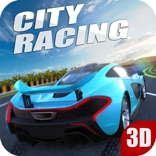 City Racing 3D 3.6.3179