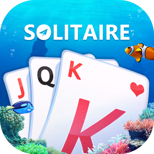 Solitaire Discovery 1.0.9