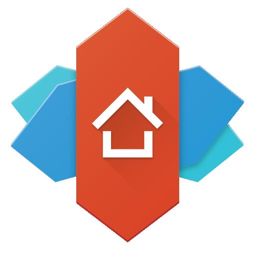 Nova Launcher 6.1.5