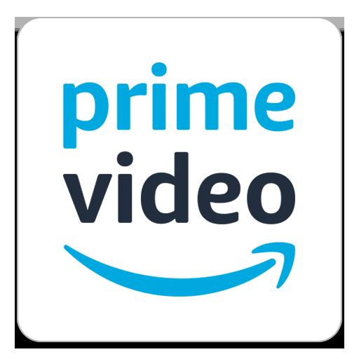 Amazon Prime Video 3.0.243.28921