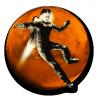 Waking Mars 1.3.3