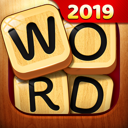 Word Connect 2.542.0