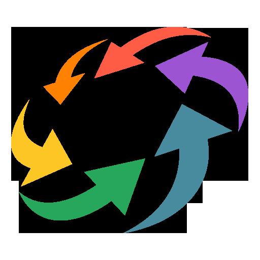 Ace Stream Media 3.1.32.0