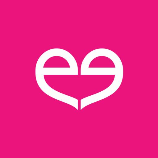 Meetic – Tchattez et rencontrez des célibataires 5.3.1