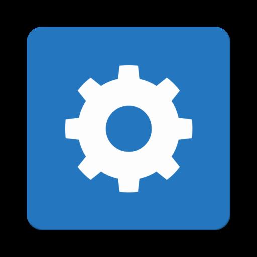 IPTV Core 3.9.4