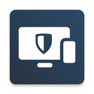 Norton Security and Antivirus 4.4.1.4335