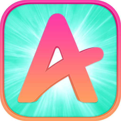 Amino: Communities and Chats 2.0.24357