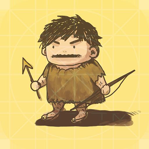 Ten trials of Archer 1.1