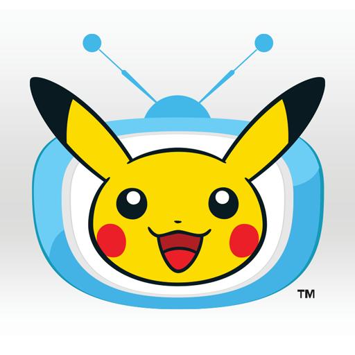 Pokémon TV 2.0.2