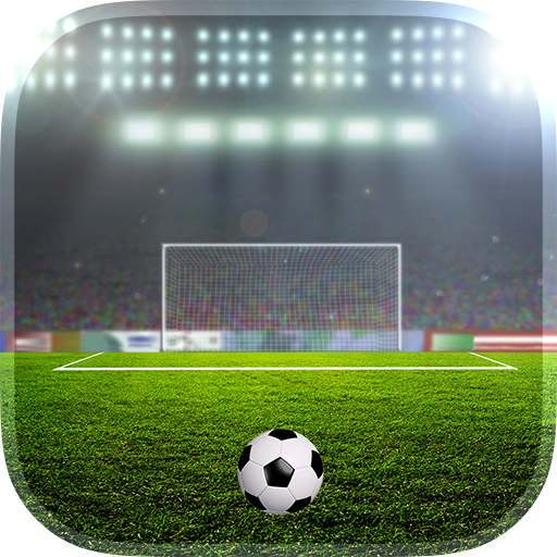 Football Live Wallpaper 5.5
