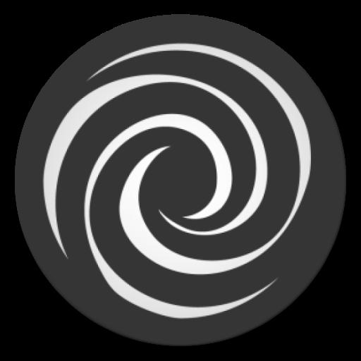 Brevent 3.6.5.1
