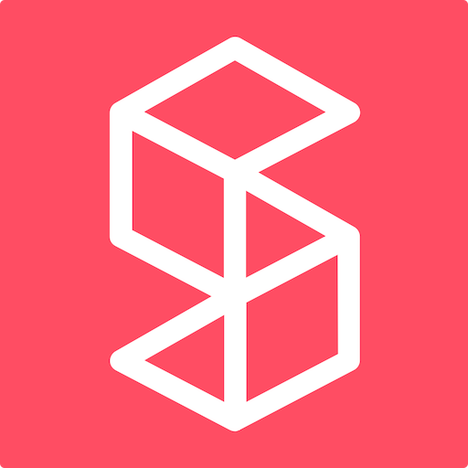 Smartly Business Courses 1.1.42