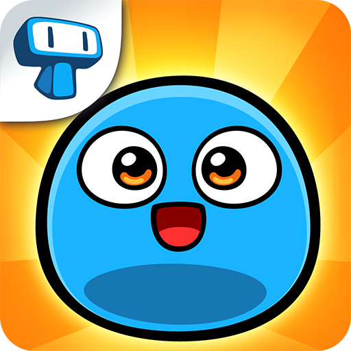 My Boo - Your Virtual Pet Game 2.11.3