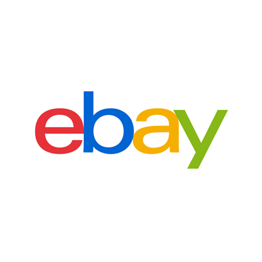 Buy, Sell & Save this Spring - Shop Deals on eBay 5.32.0.12