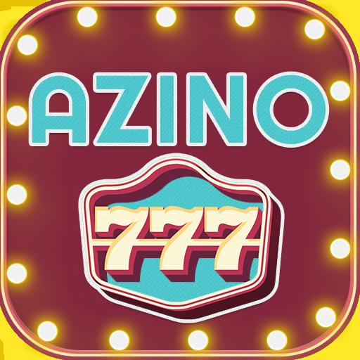 Высокий уровень отдачи средств в 777azino