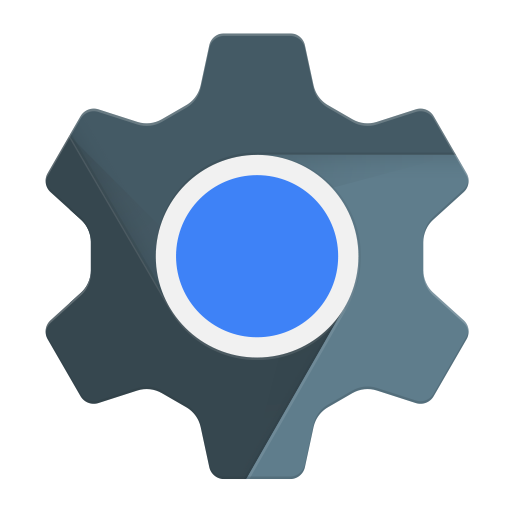 Android System WebView 0.0.0.1