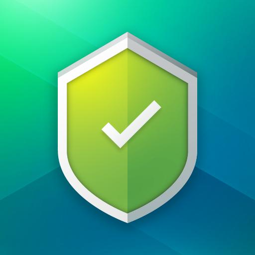 Kaspersky Antivirus: Security, Virus Cleaner 11.23.4.1988