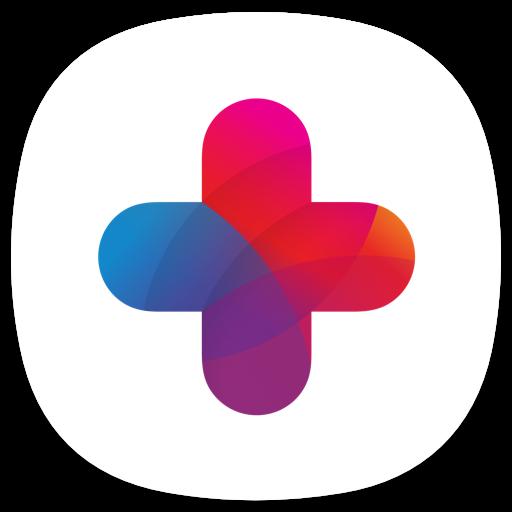 Samsung+ 11 2 5 0 (com samsung oh apk) | AAPKS