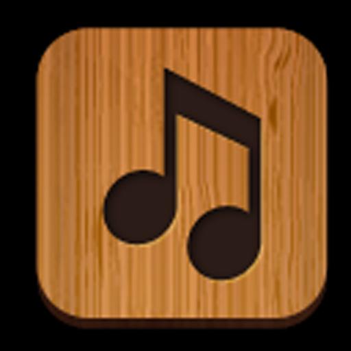 Ringtone Maker - MP3 Cutter 1.3.81