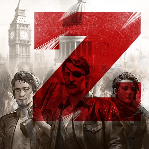 Last Empire - War Z: Strategy 1.0.244