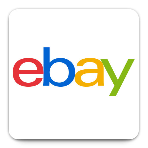 Deals & offers on top brands: Buy & sell with eBay 5.30.1.2
