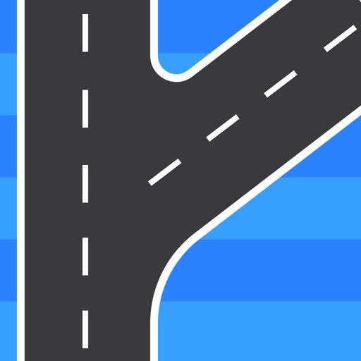 Traffic Run! New Version