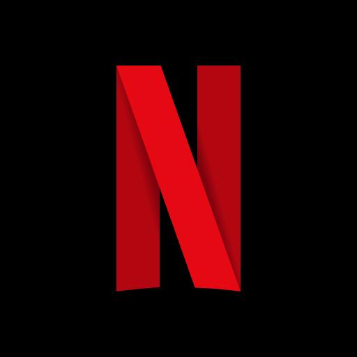Netflix 6.26.0 build 13 31685