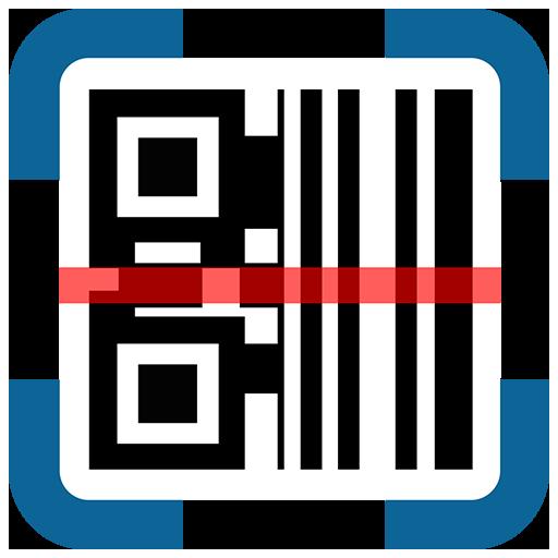 QR Barcode Generator & Reader 1.0