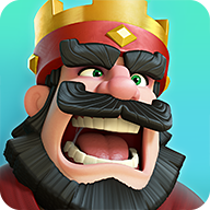 Clash Royale 2.1.6