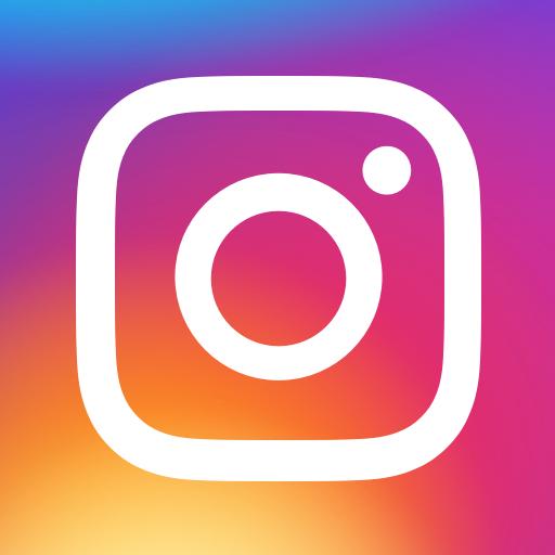 Instagram 116.0.0.0.36