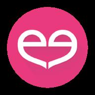 Meetic – Tchattez et rencontrez des célibataires 4.0.1