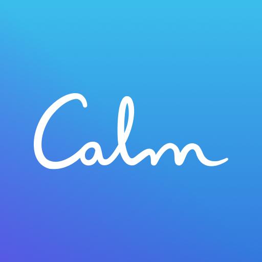 Calm - Meditate, Sleep, Relax 4.11.1