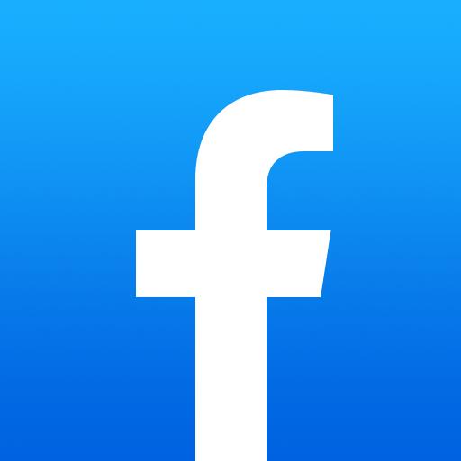 Facebook 238.0.0.41.116
