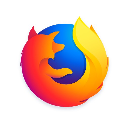 Firefox Browser fast & private 67.0